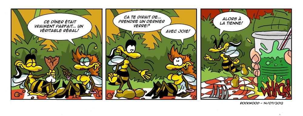 [strips BD] Guêpe-Ride! Img277bminicouleur-3652b98