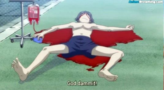 Animes and mangas you love - Page 3 Baka-test-episode-06a-339c423