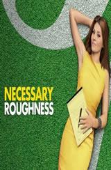 Necessary Roughness 2x08 Sub Español Online