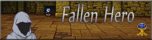 [RPG Maker 2003] Fallen Hero (Démo) Fh2-336a72a