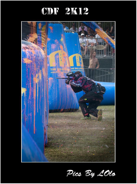 CDF 2K12 Pics By LOLo _war8051-copie-356c7f9