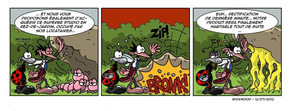 [strips BD] Guêpe-Ride! Img276bminicouleur-364abf4