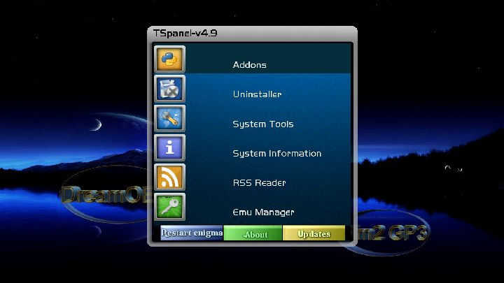 DreamOEM.GP3-dm500hd-20120319-Sim2.84b.riyad66
