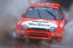 toyota corolla rally du portugal 99 Imagescadoljvn-33858db