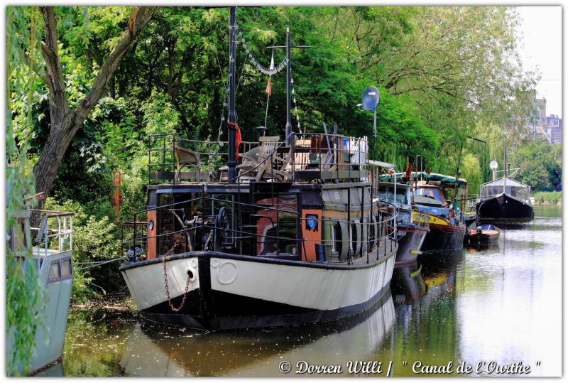 dpp_canal---0004-3522887.jpg