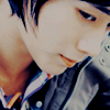 + Banque d'icons Jaehyeon-icon2-3418d7f