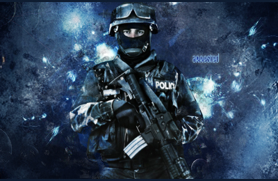 [Expo] Police. Police2-32d76b7