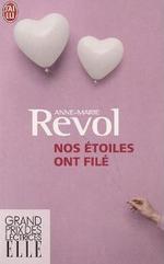 Vos lectures Lettre-motiv-paris-33c8dc6
