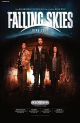 Falling Skies 2x10 Sub Español Online