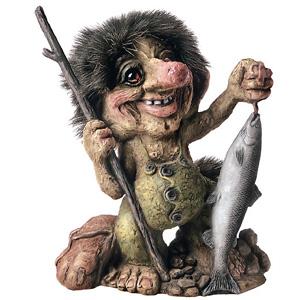 troll.jpg45-32d554b