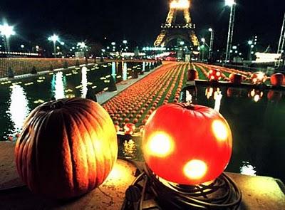 [Image: france-halloween_1-33db0ec.jpg]
