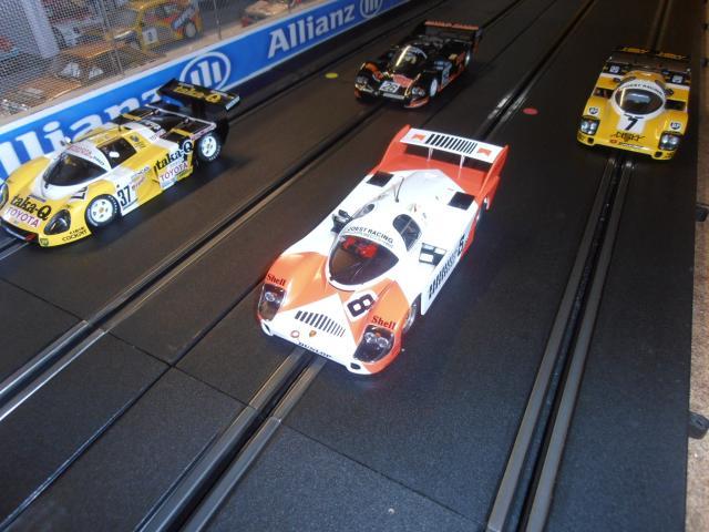 Nouveau club: Slot Racing Club Namur - Page 2 P4230009-33da261