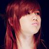 Cho Jae Hee un petit poisson affectueux Taeminnie-3583c52