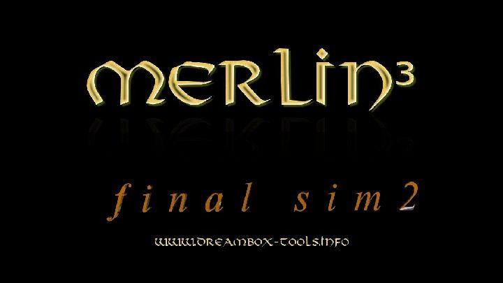 Sim2-Merlin-3-OE-1-6-final-dm500hd-84.b.riyad66.nfi