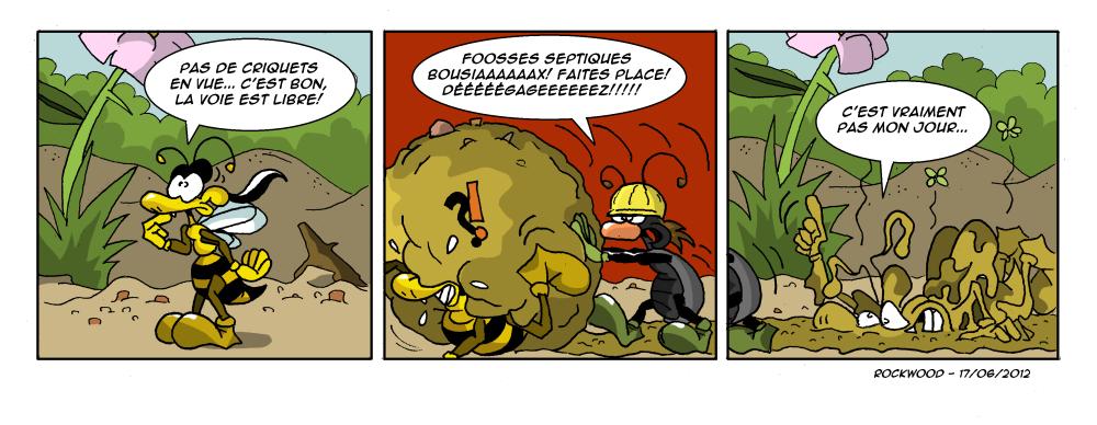 [strips BD] Guêpe-Ride! Img253bminicouleur-358dd9d