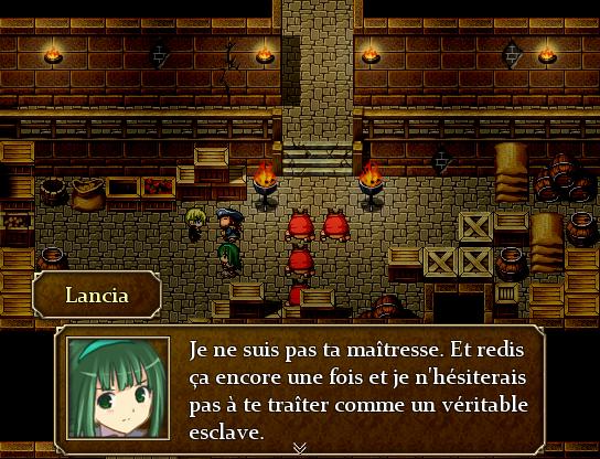 [En pause]La princesse Déchue - Page 2 Entrep-t-3554d4d