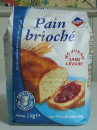 La cuisine, vous aimez ? E-et-cie-pain-brioche-2333-34c21e9