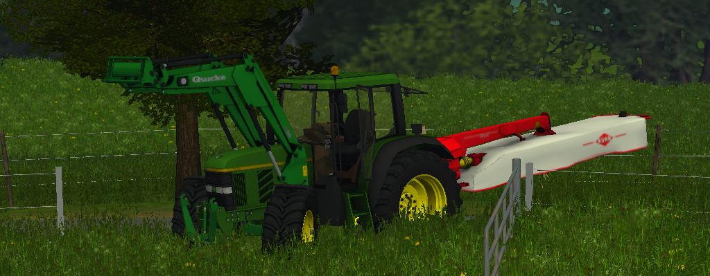 Les Tracteurs De Farming Simulator 2013 Mod Hub.html | Autos Weblog