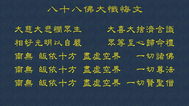 http://img83.xooimage.com/files/9/1/1/88b_f_ground_0000_s-35aed24.jpg