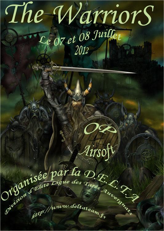 The Warriors  (OP) Aebf1ac42-copie-35b748c