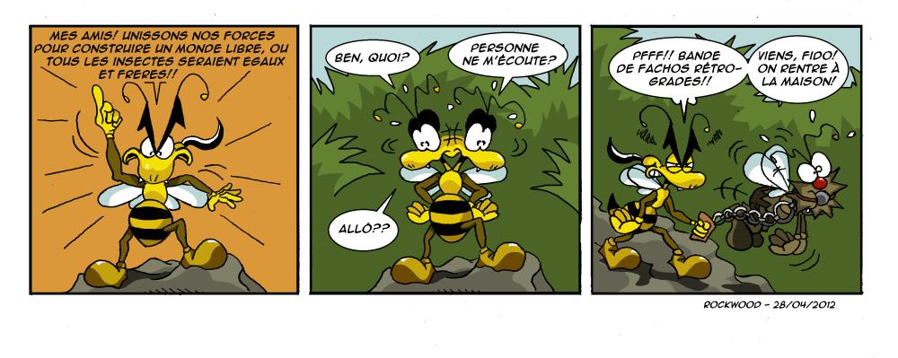 [strips BD] Guêpe-Ride! Img185b-3401a04