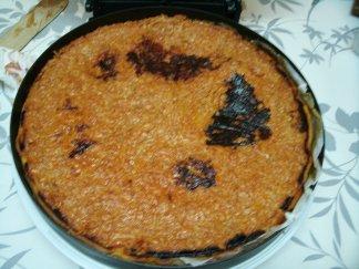 La cuisine, vous aimez ? E-et-cie-tarte-au-thon-365cf22