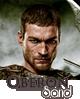Game of Thrones RPG Oberon_mini-36471f4