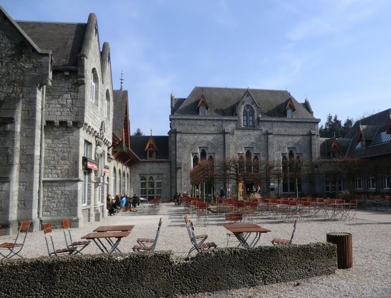[Image: abbaye-de-maredsous-2-33c8f40.jpg]