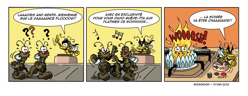 [strips BD] Guêpe-Ride! Img255bminicouleur-35920f5