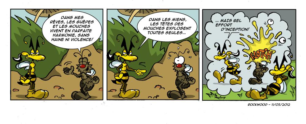 [strips BD] Guêpe-Ride! Img202bminicouleur-3536528