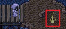 [RPG Maker 2003] Fallen Hero (Démo) Ennemi-336ba33