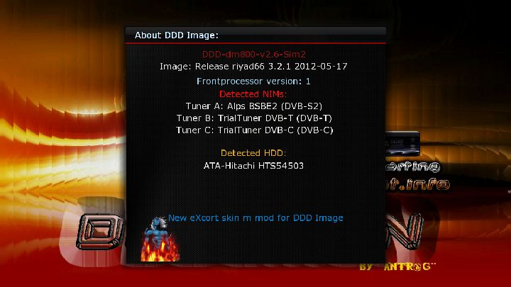 Sim2-DDD-dm800se-2-6-SR4-84b.riyad66.nfi