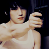 + Banque d'icons Jaejoong-icon1-3418fe5