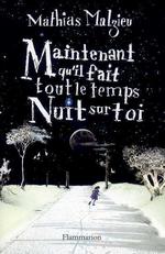 Vos lectures Lettre-motiv-paris-33c8dfa