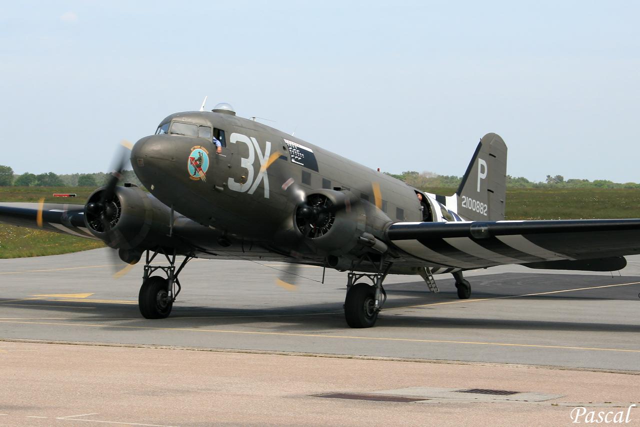 Commémorations du 68 ème Anniversaire du Débarquement en Normandie les 02 & 03 juin 2012 Norm-6-3520f0b