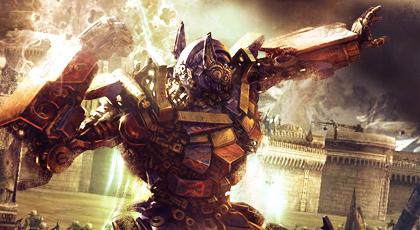 Todo está en tu mente y Transformers. Transformers2-338bc18