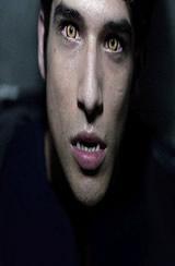 Teen Wolf 2x19 Sub Español Online