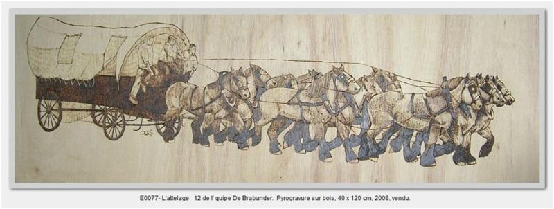 [Image: chevaux-de-trait-3436fc0.jpg]