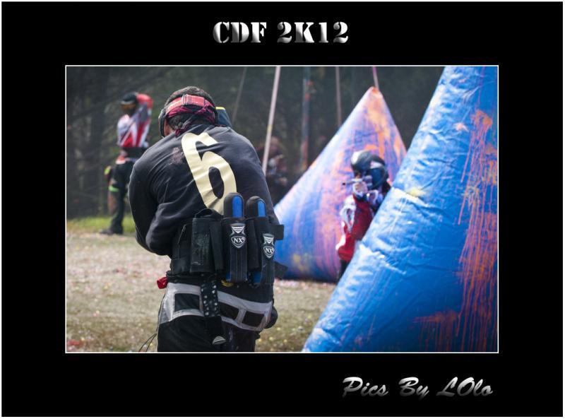 CDF 2K12 Pics By LOLo _war8078-copie-356c85f