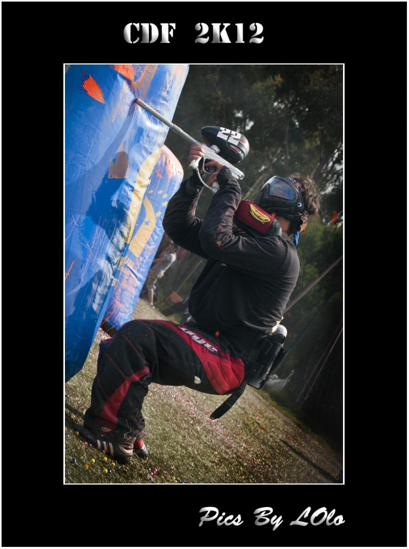 CDF 2K12 Pics By LOLo _war8126-copie-356c93f