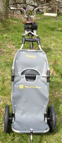 Chariot Travoy de chez Burley Img_2759-33d4154