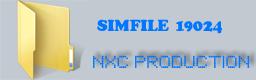 http://img83.xooimage.com/files/f/6/5/simfiletc-35fde1c.png